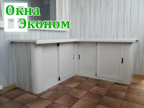 Ивановская барахолка ivbb.ru * холодильник.шкафы на балкон(р.